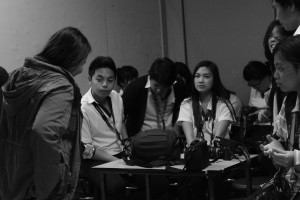 Photography_Class